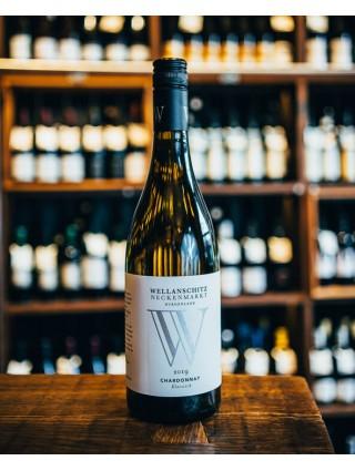 Wellanschitz, Chardonnay...