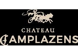 Chateau Camplazens